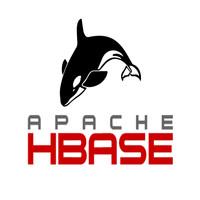 Mastering HBase