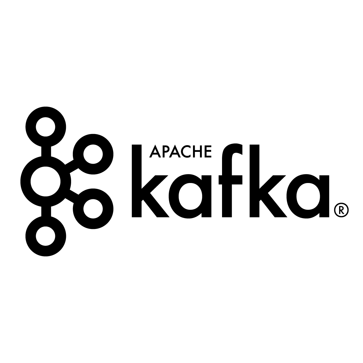 Kafka- In depth