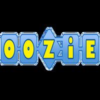 Mastering Oozie