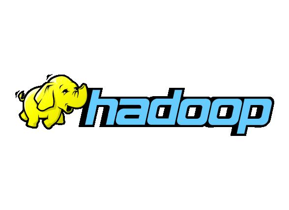 Hadoop Fundamentals-I