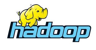 Hadoop Fast Track