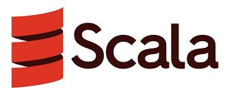 Scala Fundamentals-I